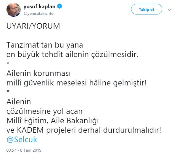 Yusuf Kaplan kadem.JPG