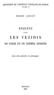 yezidilik (11).jpg