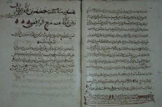 yezidilik (12).jpg