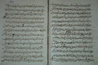 yezidilik (14).jpg