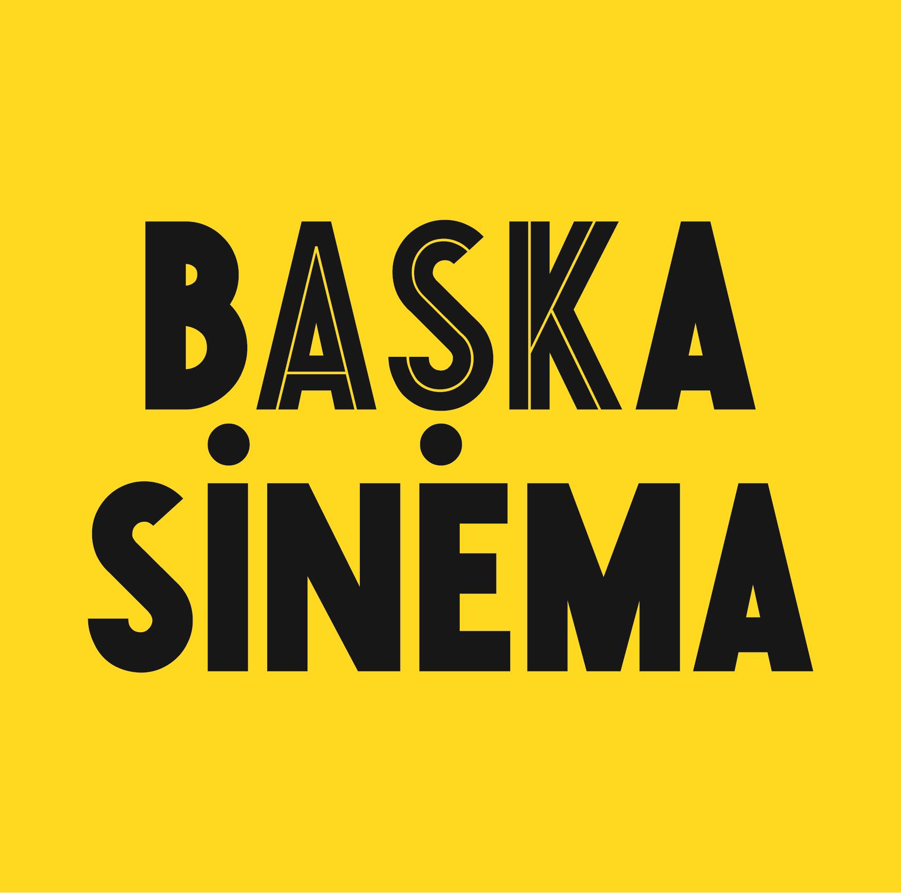 BASKASINEMA_LOGOTYPE-11.png