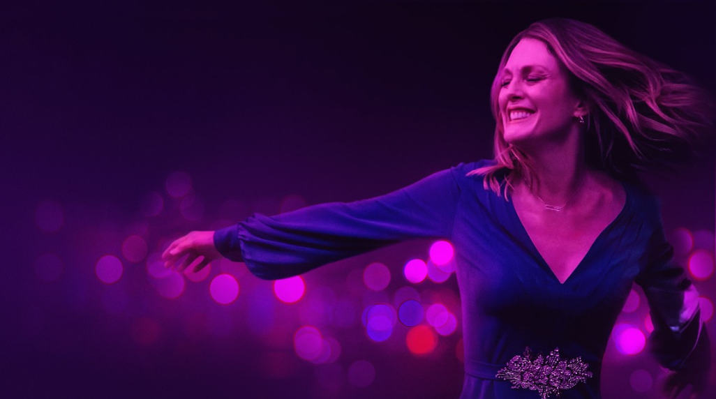 Gloria Bell (13).png