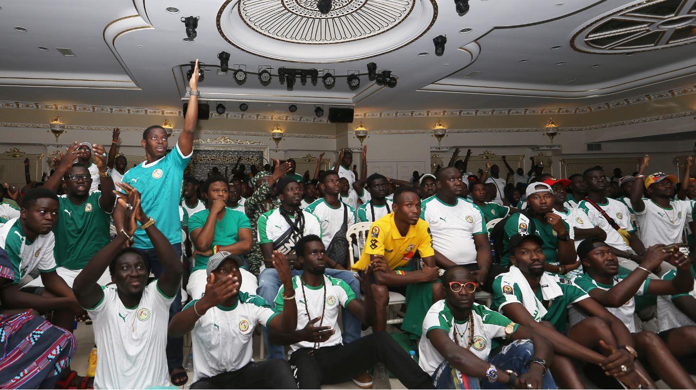 Senegal - AA (3).jpg