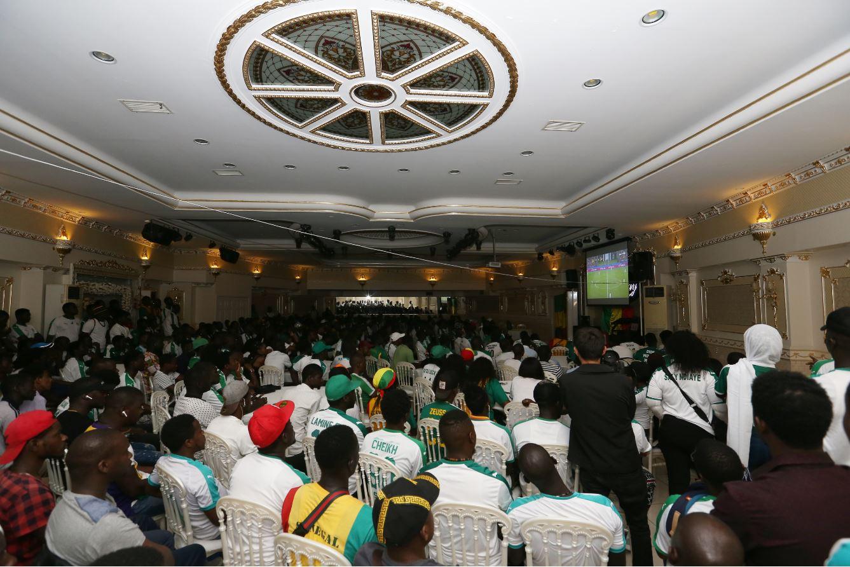 Senegal - AA (5).jpg
