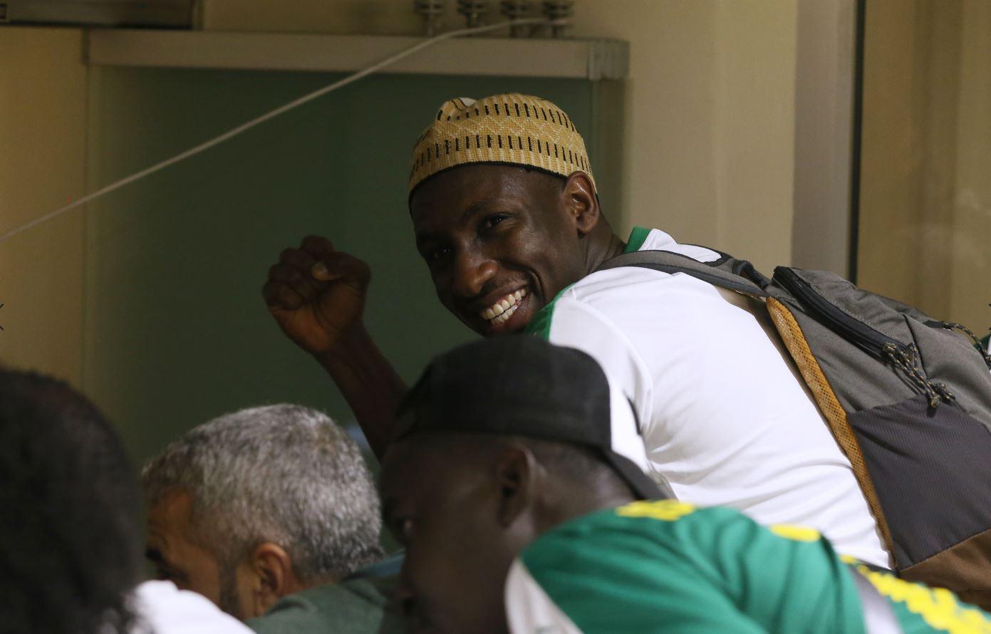 Senegal - AA (8).jpg