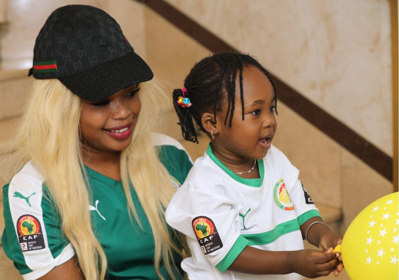 Senegal - AA (10).jpg