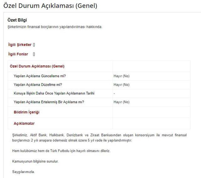 Trabzonspor KAP bildirimi.jpg