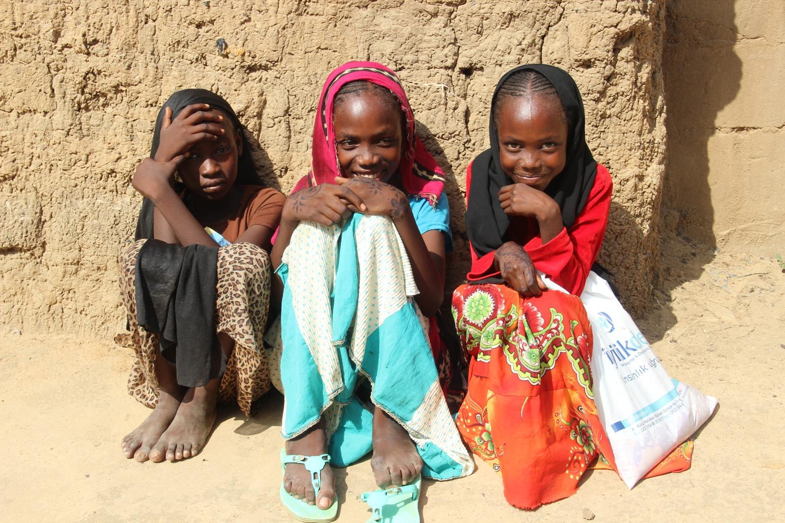 İyilik der kurban afrika.jpg