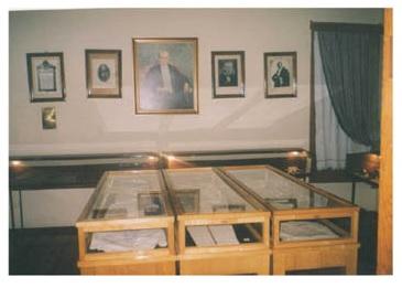 Atatürk'ün evi Selanik 10.jpg