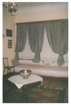 Atatürk'ün evi Selanik 9.jpg