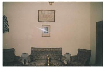Atatürk'ün evi Selanik 6.jpg