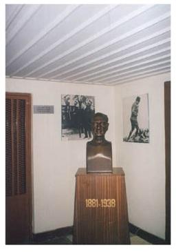 Atatürk'ün evi Selanik 4.jpg