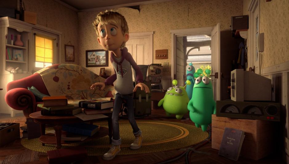 Luis and the Aliens (3).png