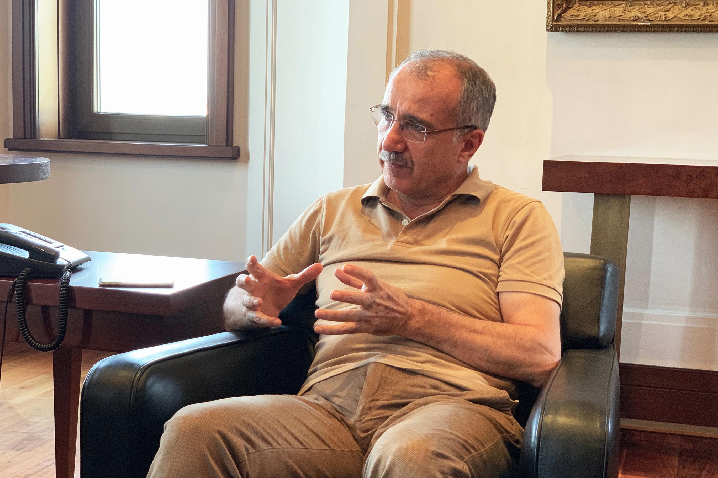 Ömer Dinçer (1).jpg