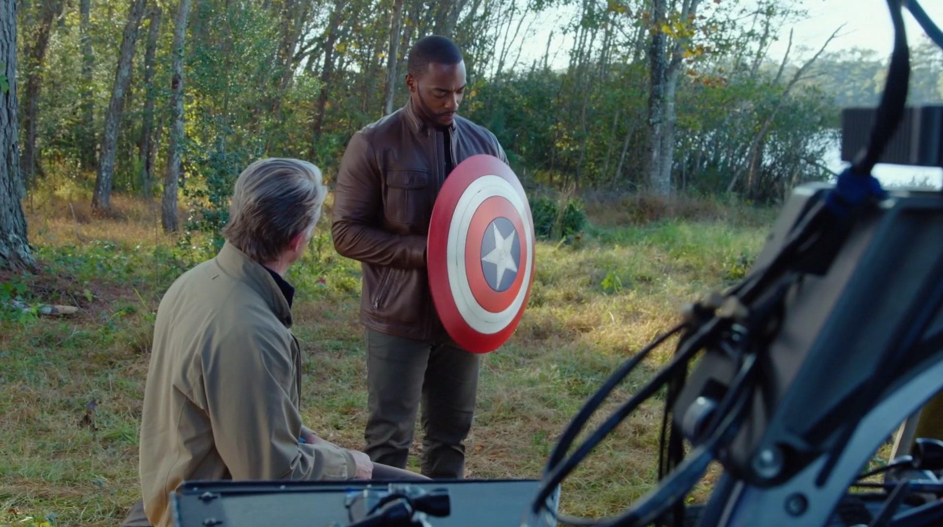 Avengers - 1 - Marvel.jpg