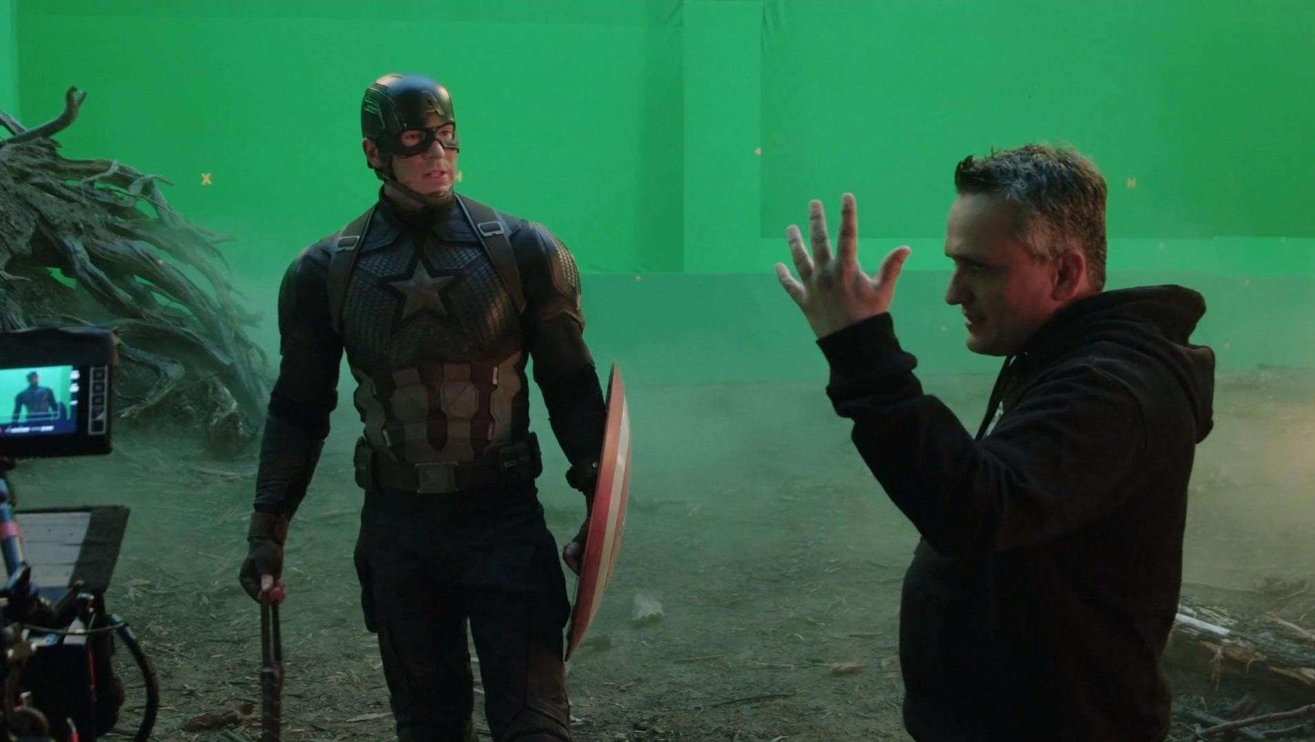 Avengers - 2 - Marvel.jpg