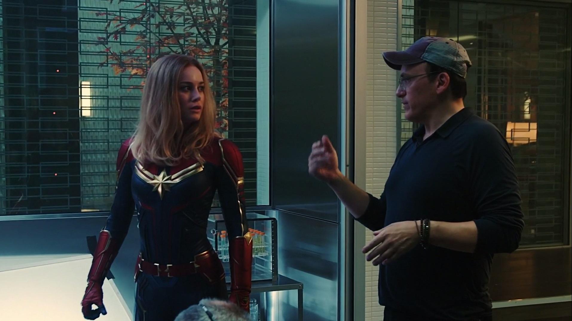 Avengers - 5 - Marvel.jpg