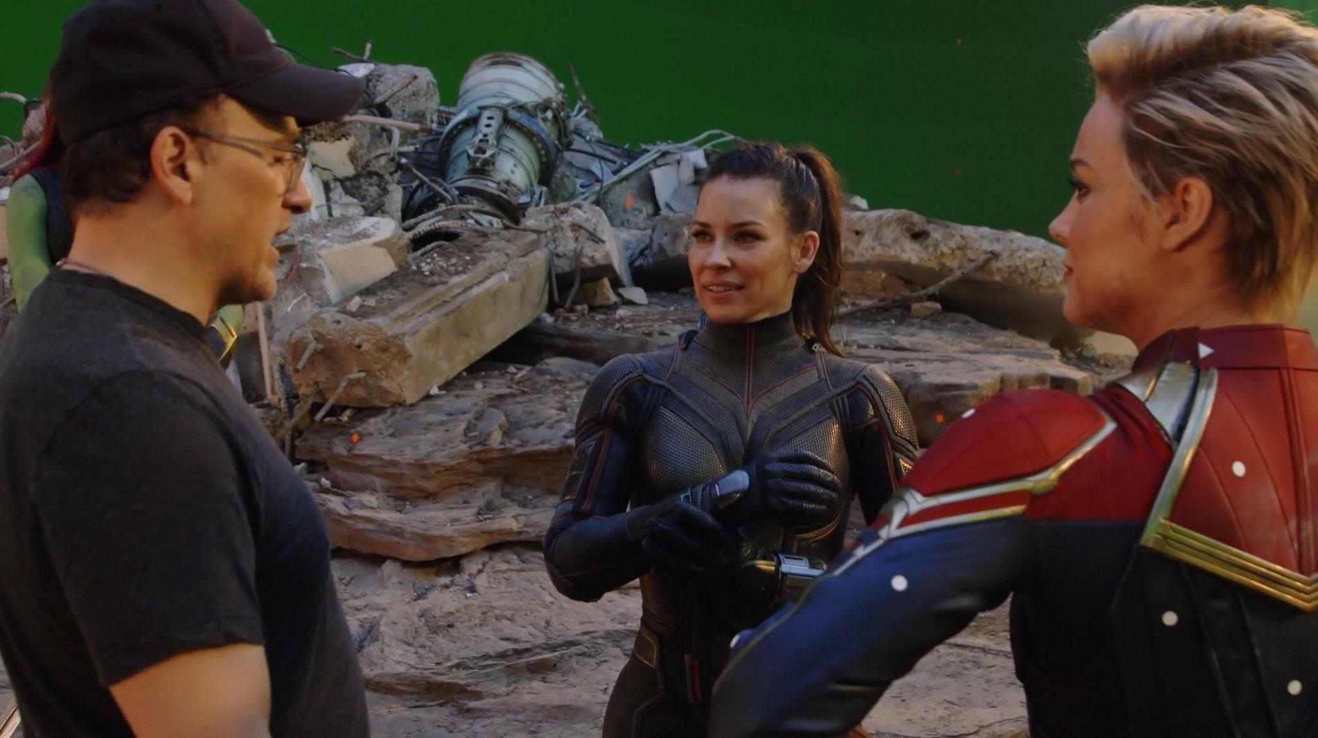 Avengers - 7 - Marvel.jpg