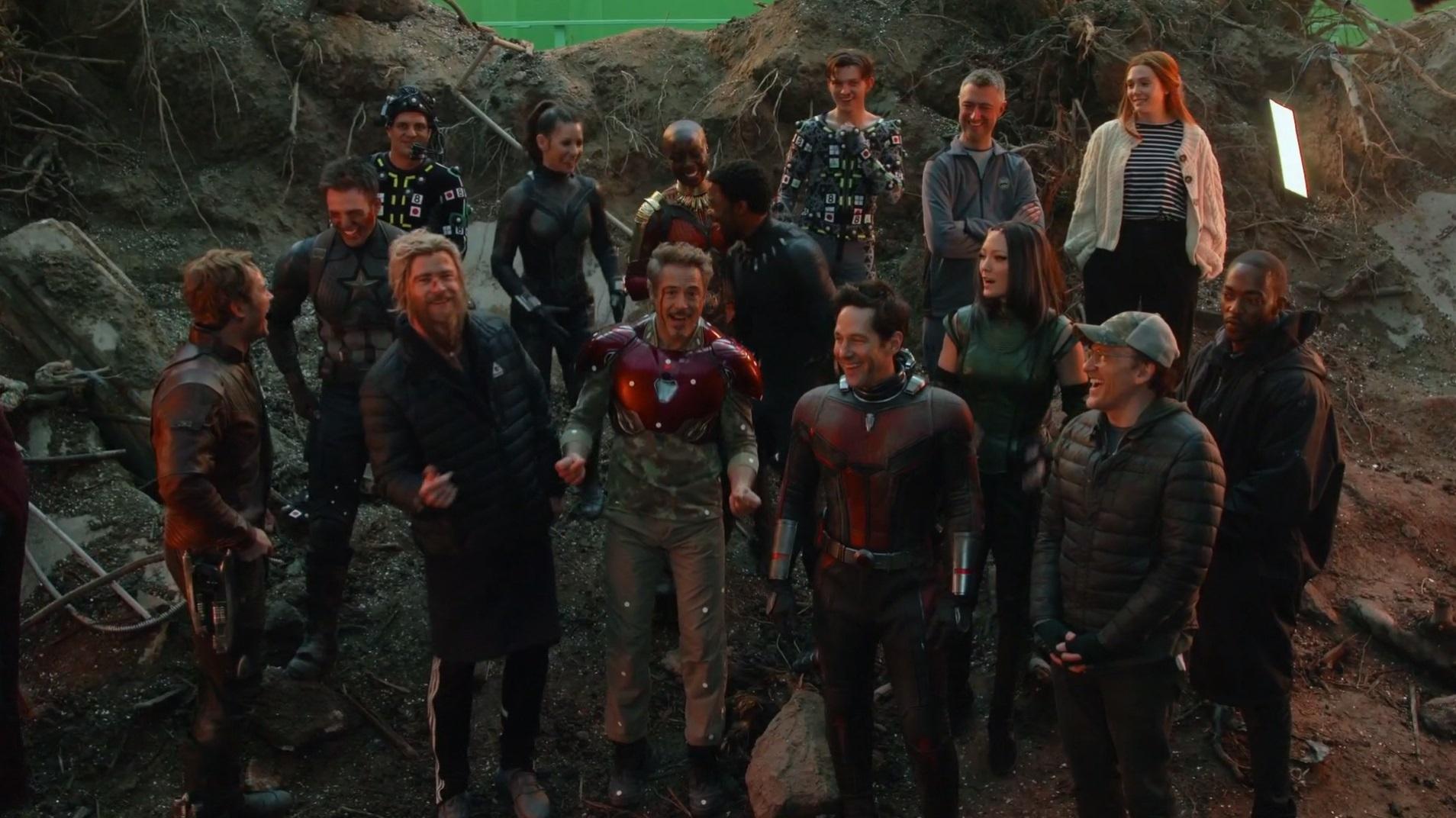 Avengers - 8 - Marvel.jpg