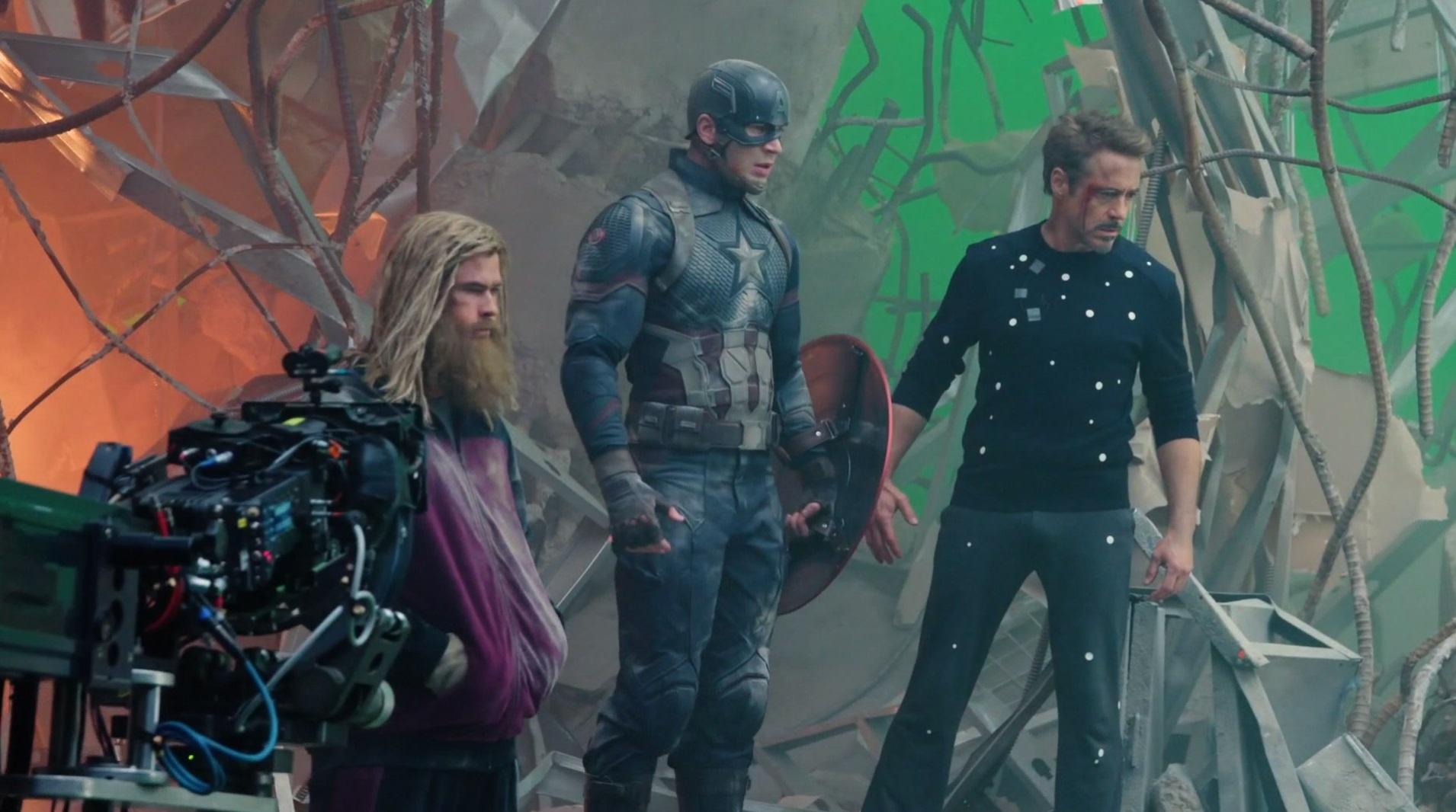 Avengers - 9 - Marvel.jpg