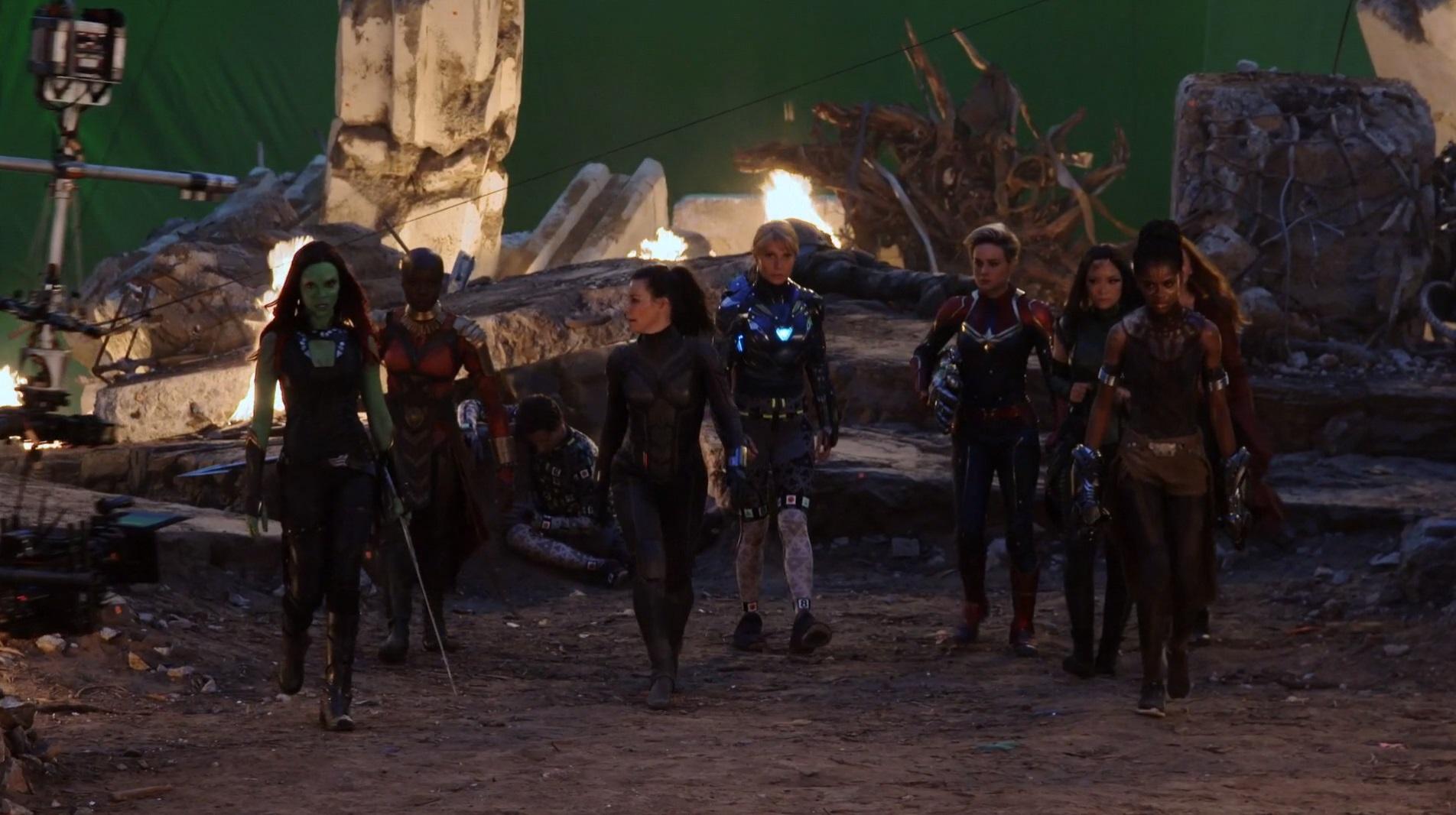 Avengers - 10 - Marvel.jpg