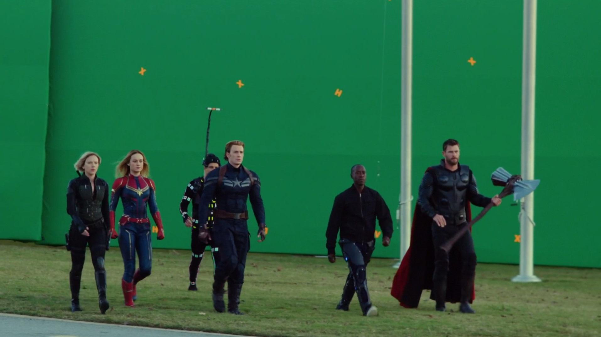 Avengers - 11 - Marvel.jpg