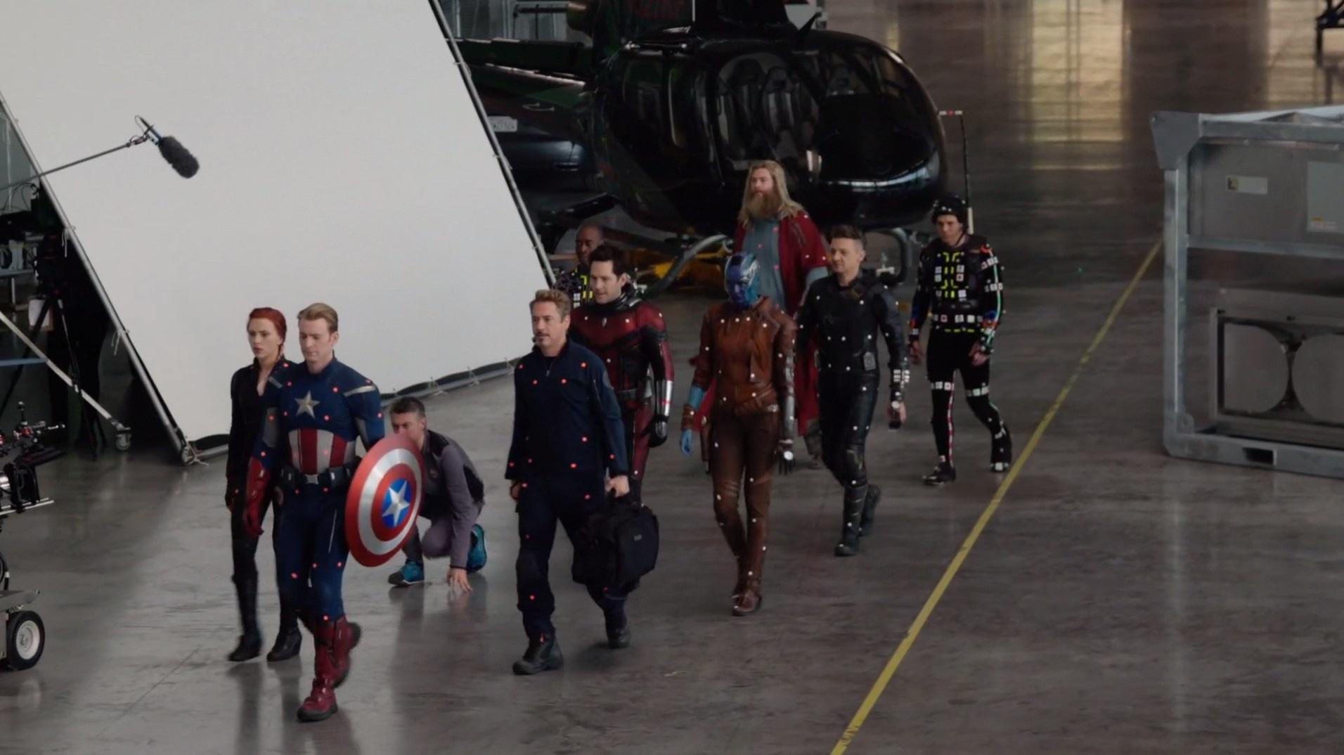 Avengers - 13 - Marvel.jpg