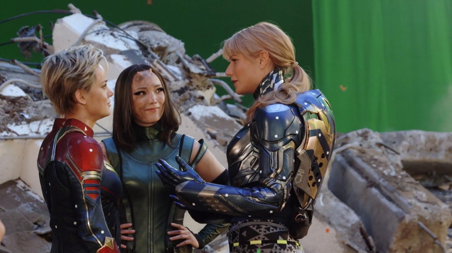 Avengers - 14 - Marvel.jpg