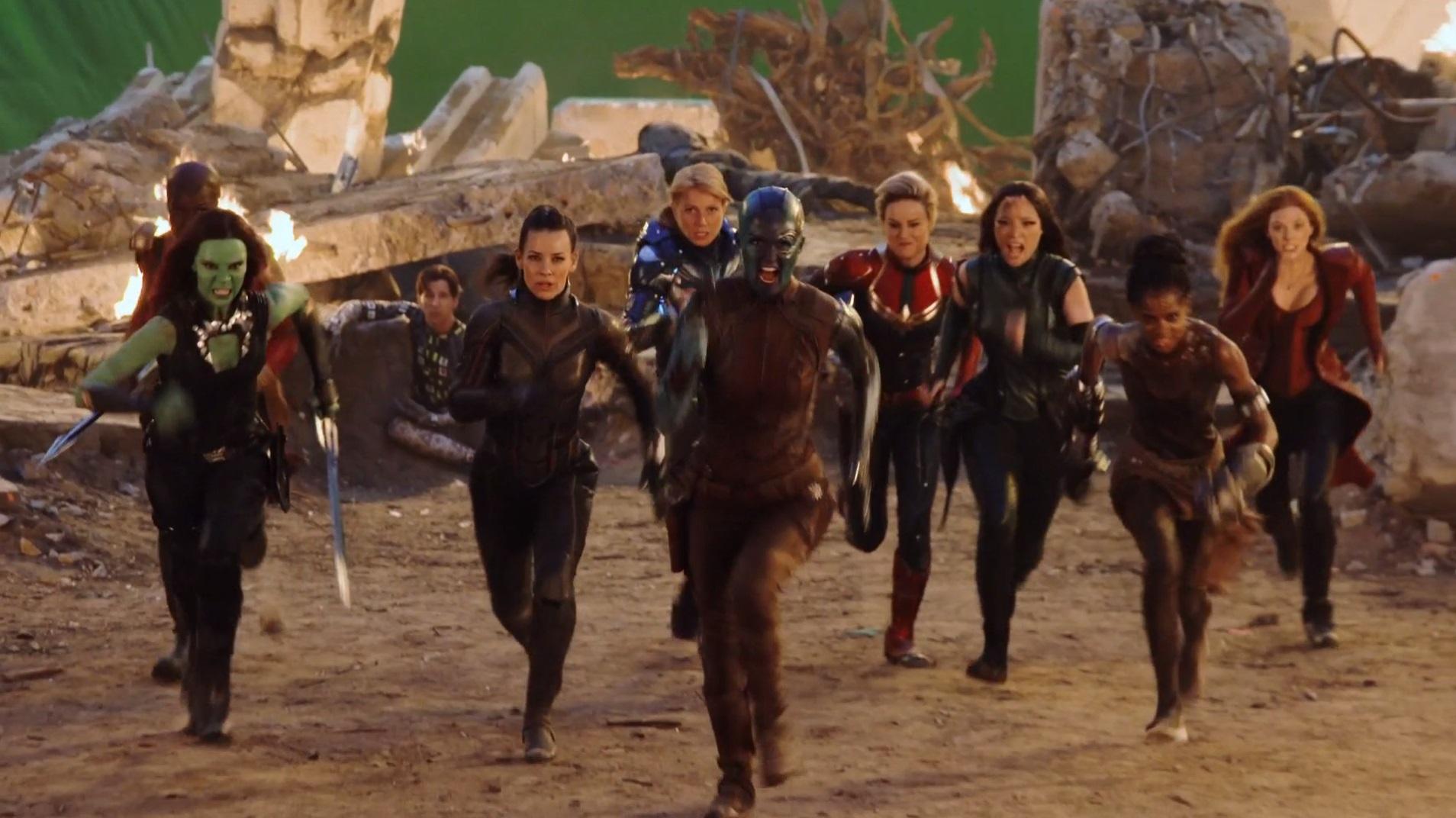 Avengers - 15 - Marvel.jpg