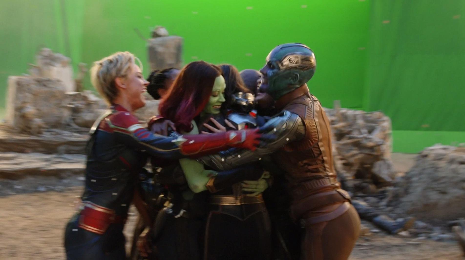 Avengers - 16 - Marvel.jpg