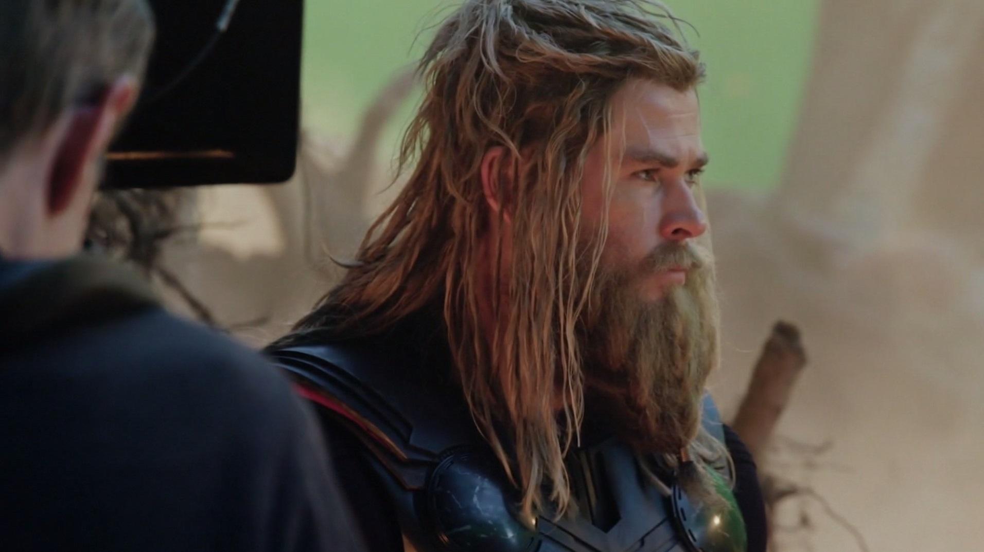 Avengers - 22 - Marvel.jpg