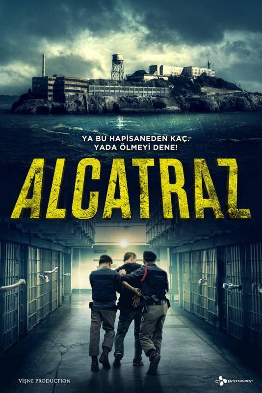 Alcatraz (0).jpg