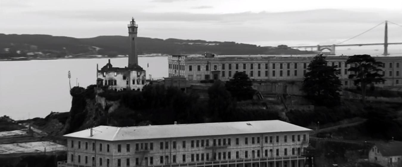 Alcatraz (1).png