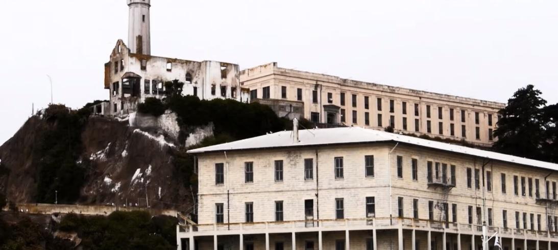 Alcatraz (2).jpg
