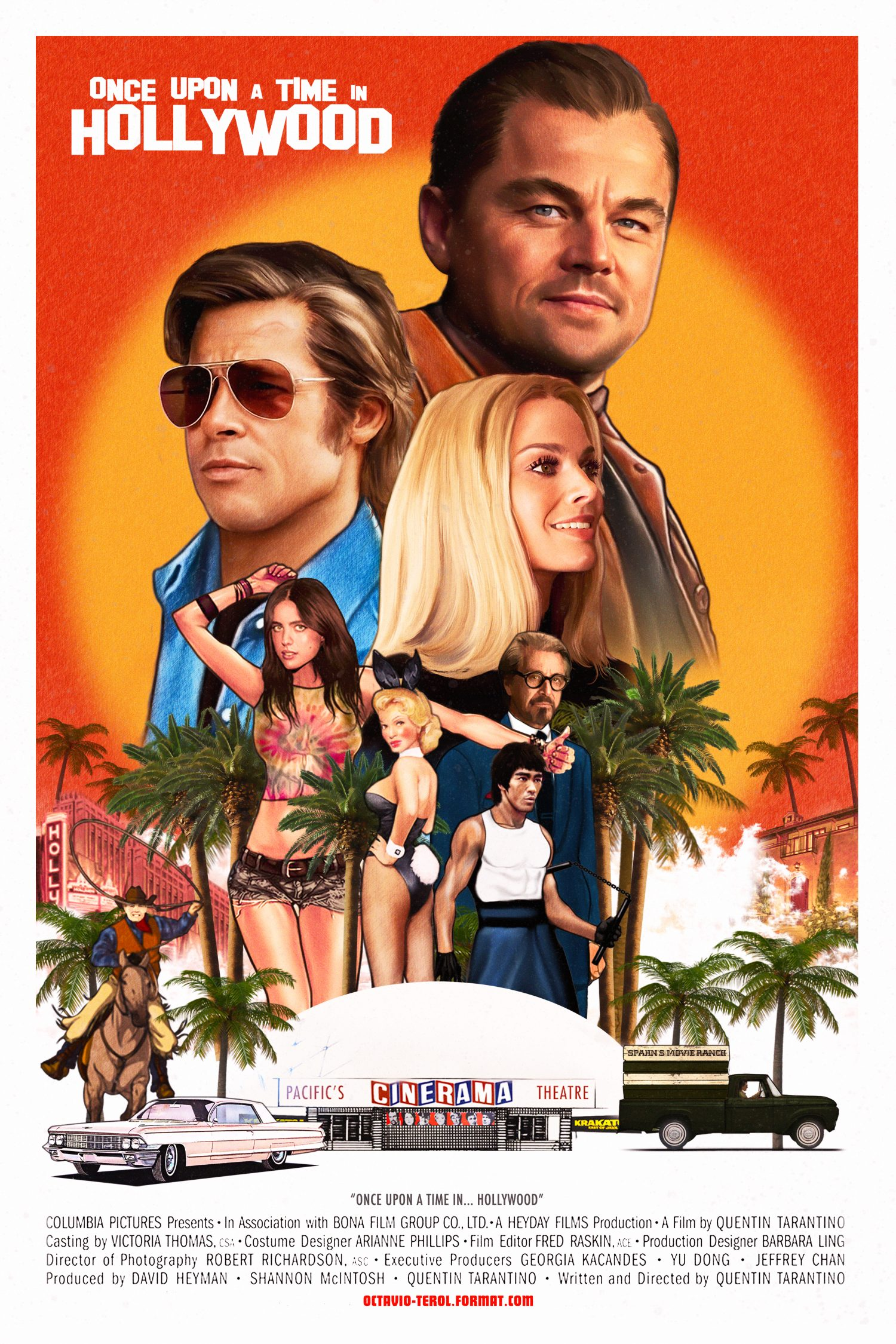 Once Upon a Time... in Hollywood (16).jpg
