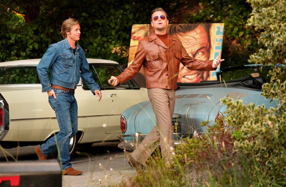 Once Upon a Time... in Hollywood (21).jpg