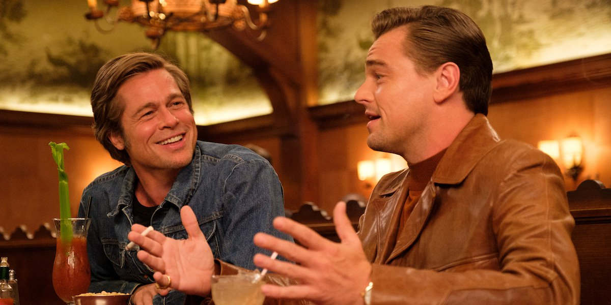 Once Upon a Time... in Hollywood (14).jpg