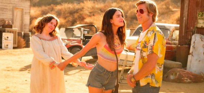 Once Upon a Time... in Hollywood (10).jpg