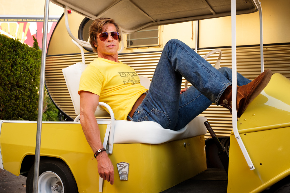 Once Upon a Time... in Hollywood (25).jpg
