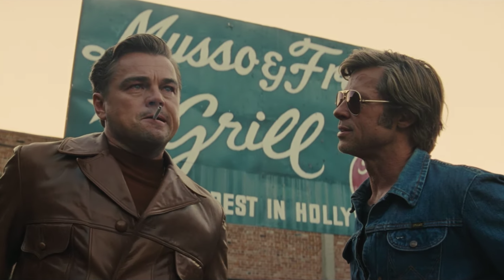 Once Upon a Time... in Hollywood (1).png