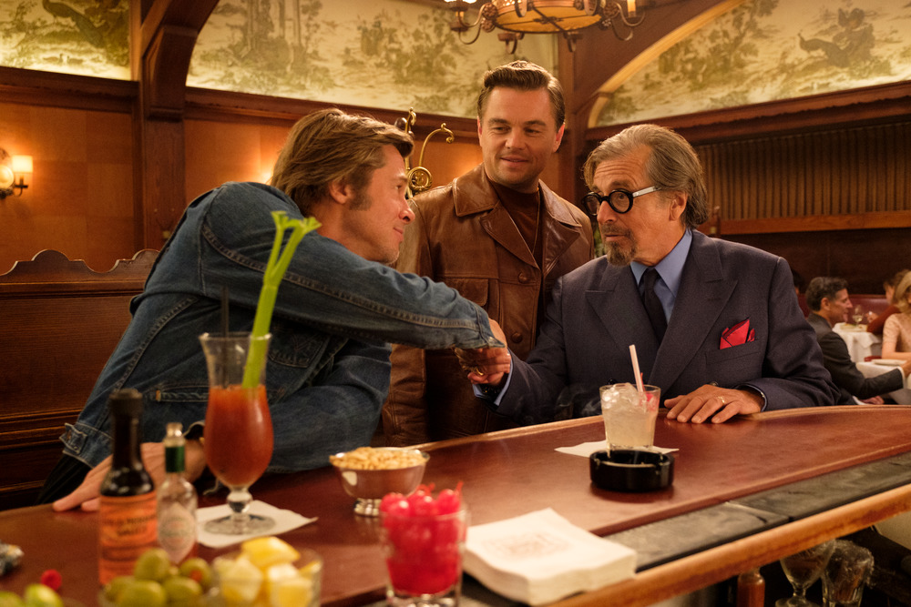 Once Upon a Time... in Hollywood (27).jpg