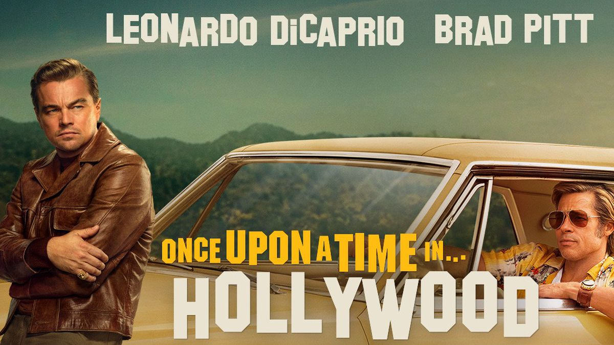 Once Upon a Time... in Hollywood (13).jpg