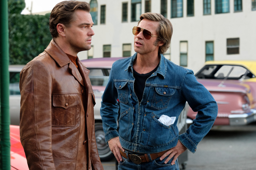 Once Upon a Time... in Hollywood (26).jpg