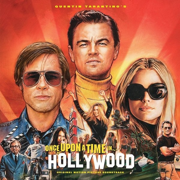 Once Upon a Time... in Hollywood (15).jpg