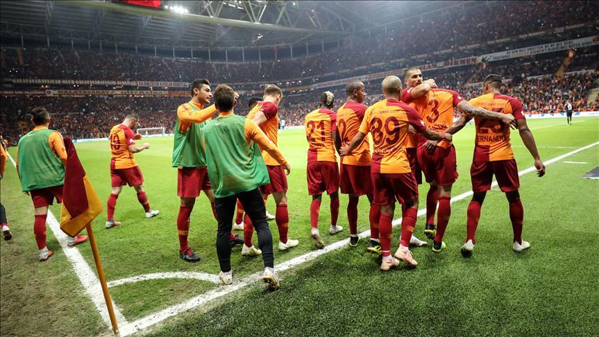 GS_Konya-3AA.jpg