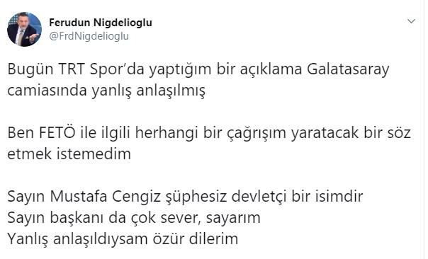 Ferudun Nigdelioglu-Tweet.jpg