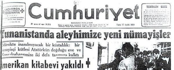 cumhuriyet 2.jpg