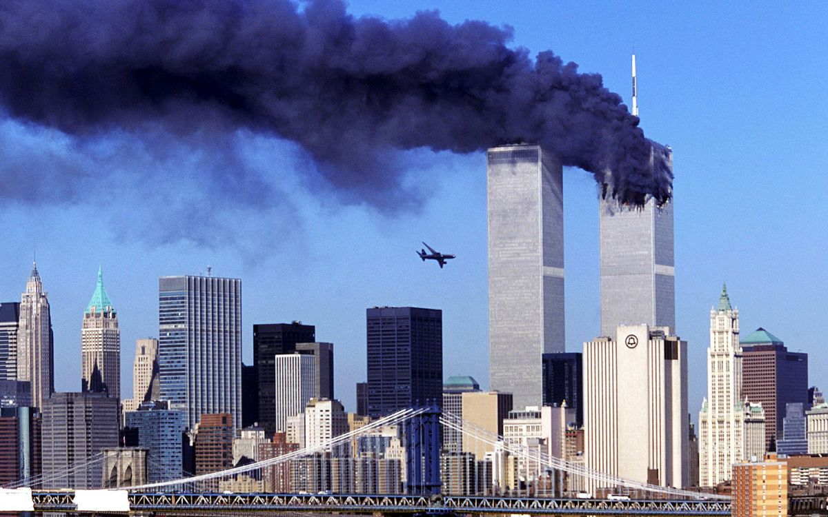 9-11-attack-on-world-trade-towers.jpg