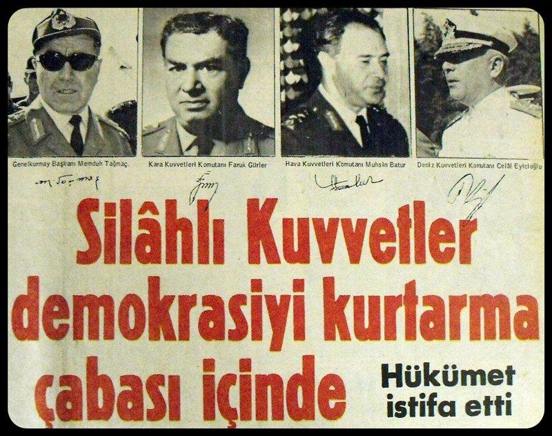 12 Mart 1971 muhtıra.jpg