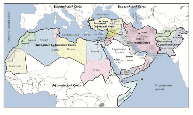 harita 1.jpeg